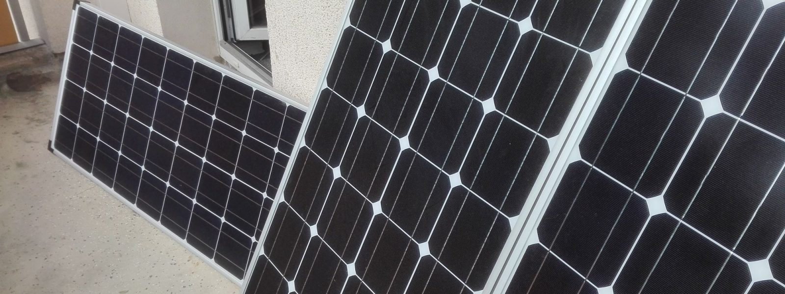 Solartango 2
